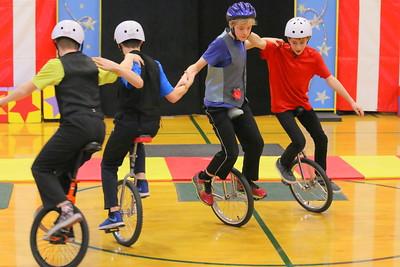 IMG_5472 unicycle kids