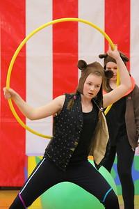 IMG_5300 paige shirley is a bear doing hula hoop tricks