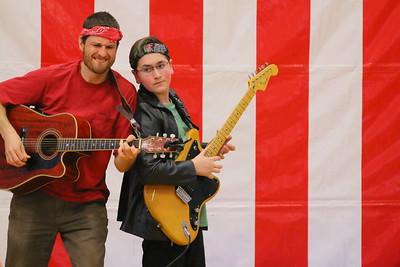 IMG_5459 christian durgin and quinn Biron Warren,,play Wild Thing