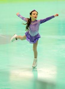 IMG_3547 Sarea beardsley,,I hope You Dance