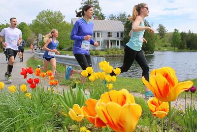 IMG_3756 at lake,,5k runners