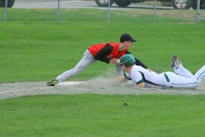 IMG_0665 hunter balch,,safe at third