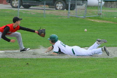 IMG_0664 hunter balch,,safe at third