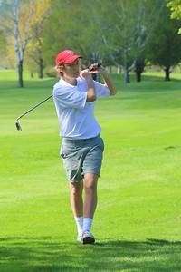IMG_1891 max dodson on 12th hole fairway