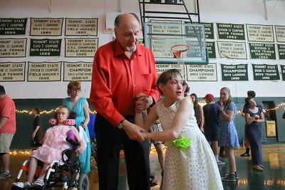 USE_IMG_0289 karissa mathiesen dances with her dad rich