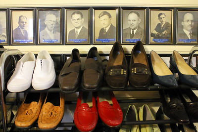 IMG_4956 past mason leaders and shoes