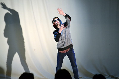 DSC_0303 Judson Dunne,,,lip sync to a song,,,