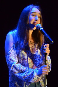 DSC_0449 Keira Wilson,,sings--Power of Two by indigo girls