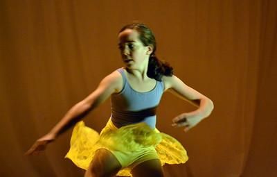 DSC_0357 Maeve Leslie Gawalt,,performs a dance solo