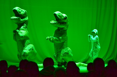DSC_0395 Connor Beland, Tate Doolan, Ben Lang,,,perform -Dino Dance