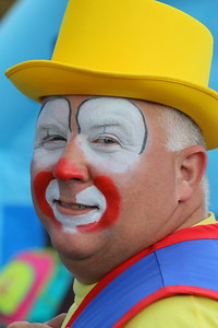 IMG_4602Jolley the clown