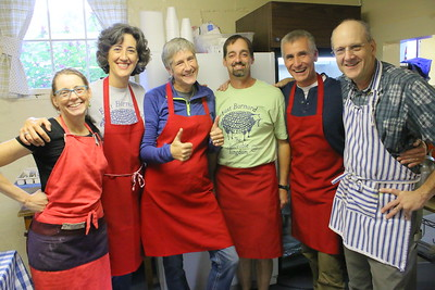 IMG_4765 susan schlabach, janet north,jill thomas,fred schlabach,jeff thomas,dan leavitt