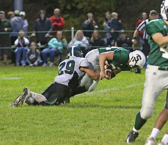 BAL_3698_Patrick Potter with a nice tackle