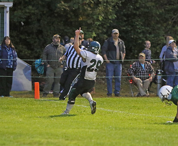 BAL_3694_Patrick Potter with a td run