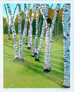 IMG_5031,,,Grove,,,by jeanne amato,,,wood block print