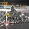Bike Semi Final 2