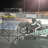 ROC Bike Semi Final 1