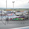 DK1_1709