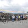 DK1_5015