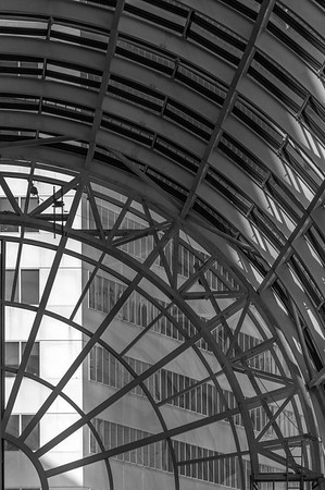 Photo Critique.Wk43.Framed