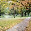 Terre Haute City Parks Collett Park