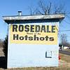 Rosedale, IN
