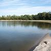 HRI 9 Mile Island Wabash River
