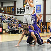 Northview vs Greencastle 1/6/17 unedited
