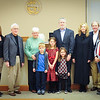 Vigo County Swearing In Ceremony December 21 2016