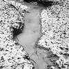 HRI 201 Sugar Creek Parke County