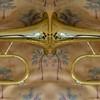 carolCrosson_MirrorImage_Wk9.8