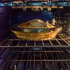 CarolCrosson_Kitchen_Wk47.25