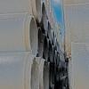 CarolCrosson_Dreamscape_Wk17.100b