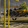 CarolCrosson_Silence_Wk50.17