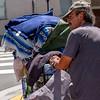 CarolCrosson_StreetPhotography_Wk14.28