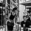 CarolCrosson_StreetPhotography_Wk14.41