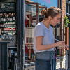 CarolCrosson_StreetPhotography_Wk14.37