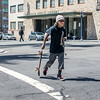 CarolCrosson_StreetPhotography_Wk14.38