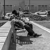 CarolCrosson_StreetPhotography_Wk14.78