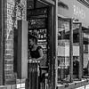 CarolCrosson_StreetPhotography_Wk14.40