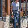 CarolCrosson_StreetPhotography_Wk14.36