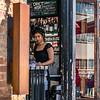 CarolCrosson_StreetPhotography_Wk14.39