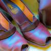 CarolCrosson_FootwearEmphasis_Wk28.10