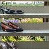 CarolCrosson_FootwearEmphasis_Wk28.6