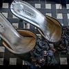 CarolCrosson_FootwearEmphasis_Wk28.15