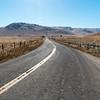 CarolCrosson_Roads_Wk21.12