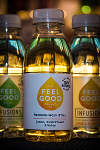 28-Feel-Good-100-Launch-Ben-Unwin-Photography