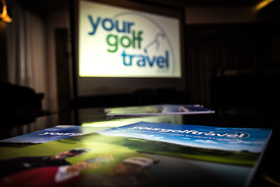 8-Your-Golf-Travel-The-Open-2017