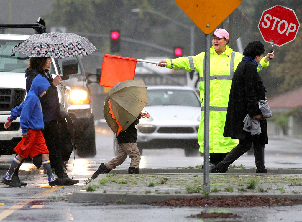 . SOQUEL ELEMENTARY SCHOOL