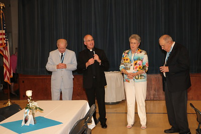 2017-05-07 St Louis Award